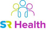 SR Health By Solutionreach