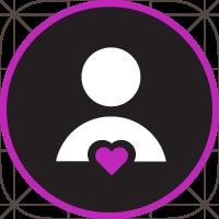 SR-Health-Icons-Friendly