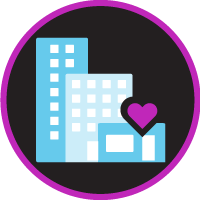 SR-Health-Icons-Org-Friendly