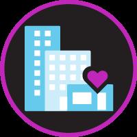 SR-Health-Icons-Org-Friendly