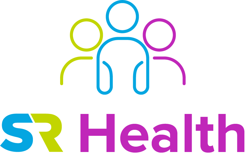 SR-Health