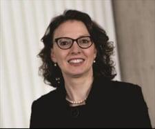 Laura Concannon