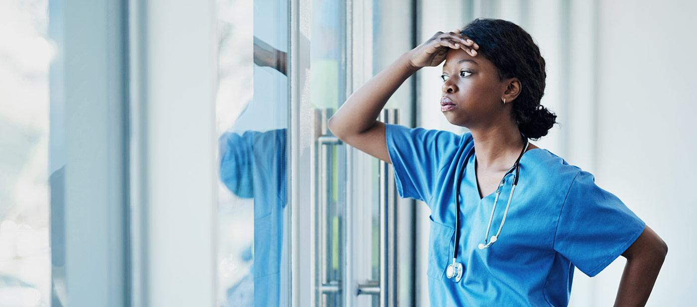 patient experience improvement