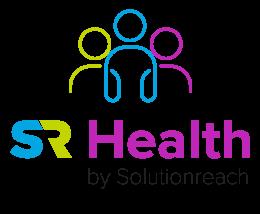 SR Health By Solutionreach