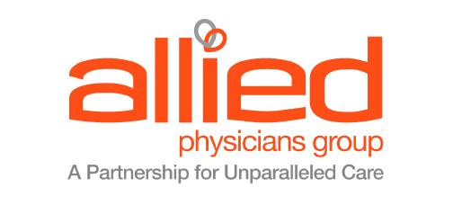 Trust-Logos-Allied
