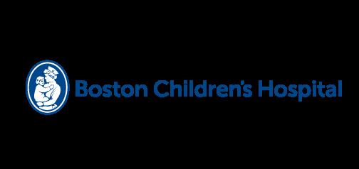 Trust-Logos-Boston2