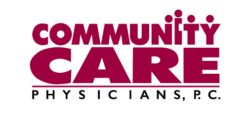 Trust-Logos-Community