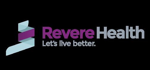 Trust-Logos-Revere-Health