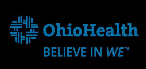 Trust-Logos-ohio-health