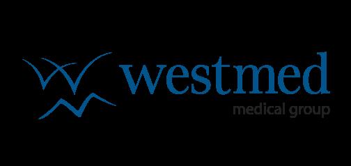 Trust-Logos-west-med
