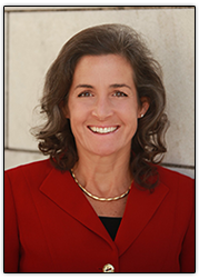 Elizabeth W. Woodcock, MBA, FACMPE, CPC